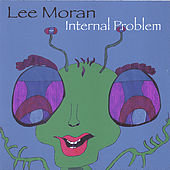 Play & Download Internal Problem by Lee Moran | Napster