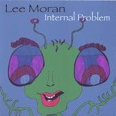 Internal Problem by Lee Moran