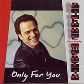 Play & Download Only for You by Pierre Mertin | Napster