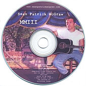 Play & Download Mmiii by Sean Patrick McGraw | Napster
