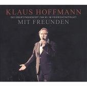 Play & Download Mit Freunden - Das Geburtstagskonzert zum 60. im Friedrichstadtpalast by Various Artists | Napster