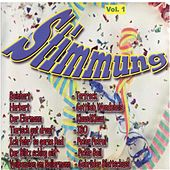 Stimmung Volume 1 by Various Artists