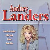 Play & Download Audrey Landers by Audrey Landers | Napster