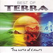 Play & Download Best of Terra by Terra | Napster