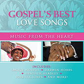 Gospel's Best Love Songs by Various Artists