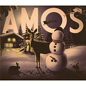 Play & Download XXXmas by Amos | Napster