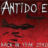 Back In Year Zero by Antidote