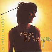 Play & Download Mi ombre mi soleil by Moya | Napster