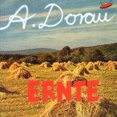 Ernte by Andreas Dorau