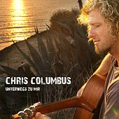 Unterwegs zu mir by Chris Columbus