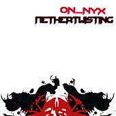 Play & Download Aethertwisting - Single by Onnyx | Napster