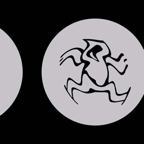 Play & Download El Baile by Ahmet Sendil | Napster