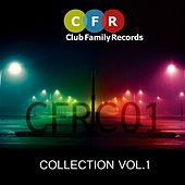 Play & Download Club Family Collection Vol. 1 by Various Artists | Napster