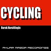 Cycling by Burak Harsitlioglu