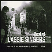 Play & Download Rest Of by Lassie Singers | Napster