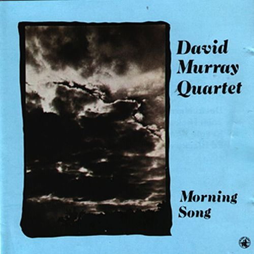 Play & Download Morning Song by David Murray | Napster