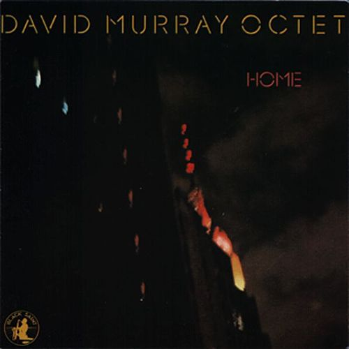 Play & Download Home by David Murray | Napster