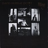 Play & Download Ming by David Murray | Napster