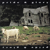 Pride & Glory by Pride & Glory