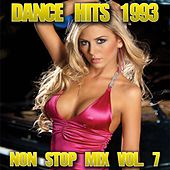 Play & Download Dance Hits 1993 Non Stop Mix, Vol. 7 by Disco Fever | Napster