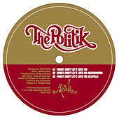 Play & Download Money (Don't Let It Catch Ya) by The Politik | Napster