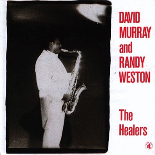Play & Download The Healers by David Murray | Napster