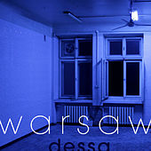 Play & Download Warsaw by Dessa | Napster