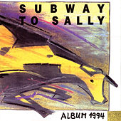 Play & Download Album 1994 by Subway To Sally | Napster