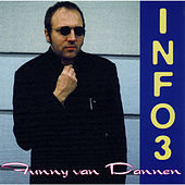 Play & Download Info 3 by Funny Van Dannen | Napster