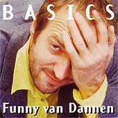Play & Download Basics by Funny Van Dannen | Napster