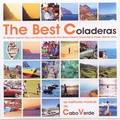 Play & Download The Best Coladeras by Various Artists | Napster