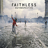 Play & Download Outrospective by Faithless | Napster