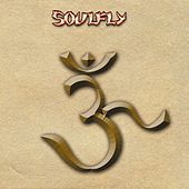 Play & Download 3 by Soulfly | Napster