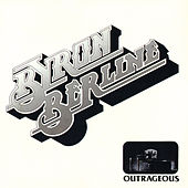 Play & Download Outrageous by Byron Berline | Napster