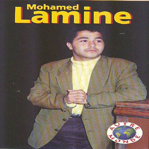 Play & Download Gouli ouahe by Mohamed Lamine | Napster