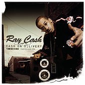 Play & Download C.O.D. : Cash On Delivery by Ray Cash | Napster
