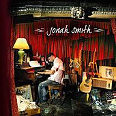 Play & Download Jonah Smith by Jonah Smith | Napster