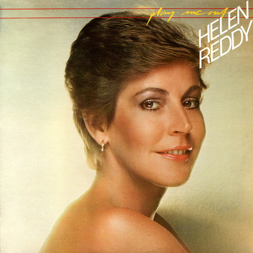 Play & Download Play Me Out by Helen Reddy | Napster