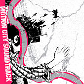 Play & Download Commit This To Memory (Re-Release, Bonus Tracks) by Motion City Soundtrack | Napster