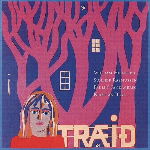 Play & Download Traid by Blak | Napster