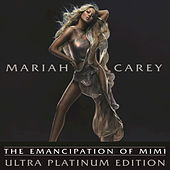 Play & Download The Emancipation of Mimi by Mariah Carey | Napster