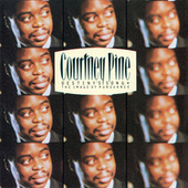 Play & Download Destiny's Song + The Image Of Pursuance by Courtney Pine | Napster