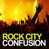 Play & Download Confusion by Rock City | Napster