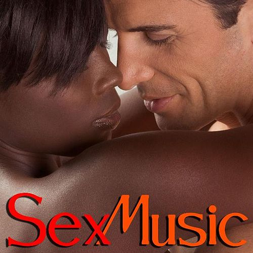 Play & Download Sex Music - Best Motown Hits and Sensual Erotic Intimate Instrumental Saxaphone R&B Songs by Ultimate Love Making Music Songs Band | Napster