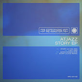 Play & Download Story by Atjazz | Napster