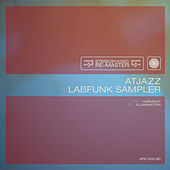 Lab Funk Sampler by Atjazz