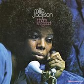 It Hurts So Good by Millie Jackson
