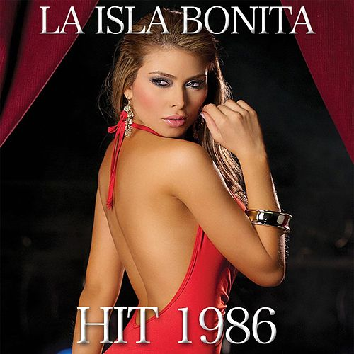 Play & Download La Isla Bonita by Disco Fever | Napster