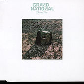 Play & Download Cherry Tree by Grand National | Napster