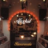 Bienvenida by Alexkid
